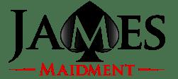 James Maidment Dorset Close up wedding magician